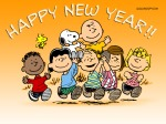 happy_new_year_charlie_brown