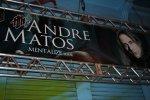 am.mentalize.banner