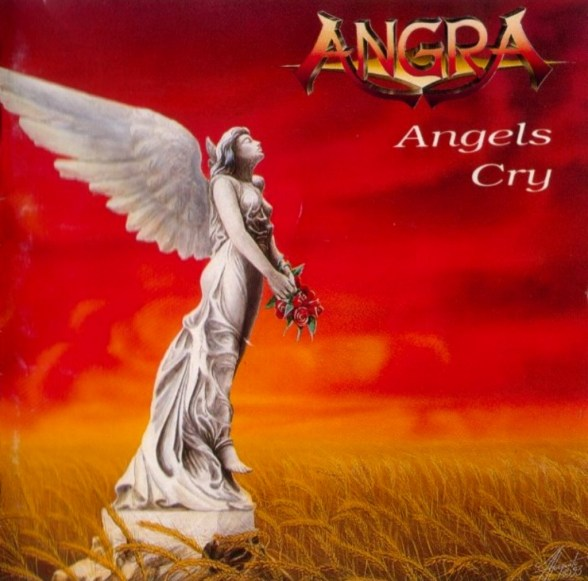 Angels Cry (1993)_front