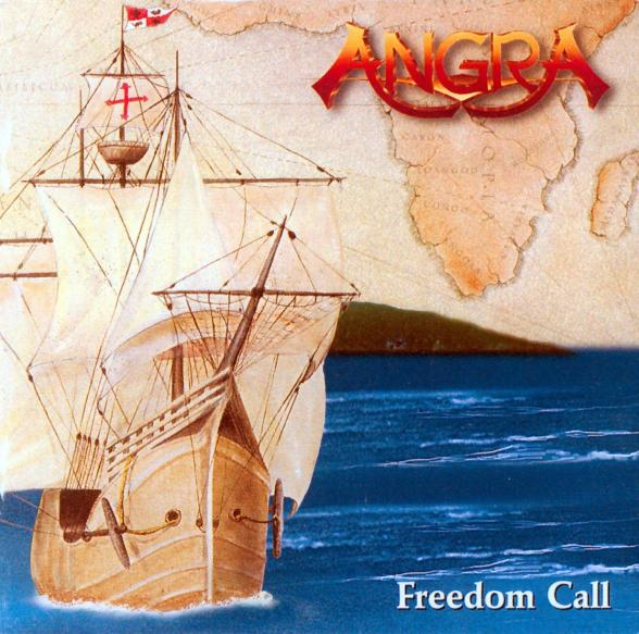 Angra_Freedom_ Call_front.wallpaper
