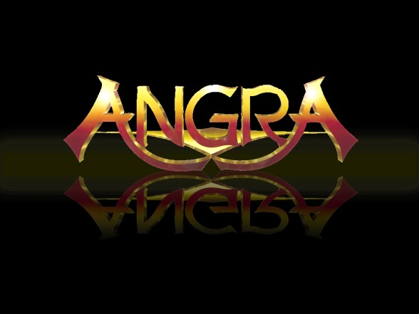 angra_logo.wallp
