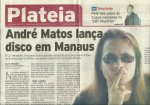 article.2010.manaus.amazonas.andre.matos164839_181718731850632_172010586154780_492845_1573892_n