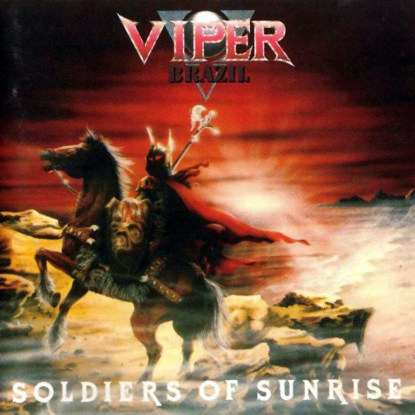 Soldiers_Of_Sunrise-Frontal