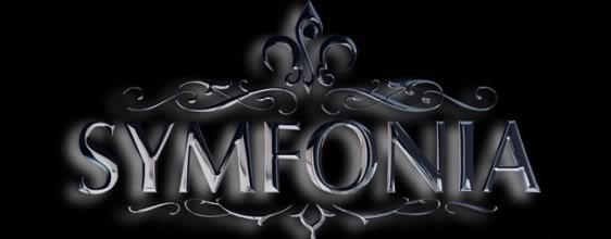 symph_logo