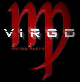 virgo.logo