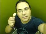 Captura de tela 2012-07-19 às 22.44.37