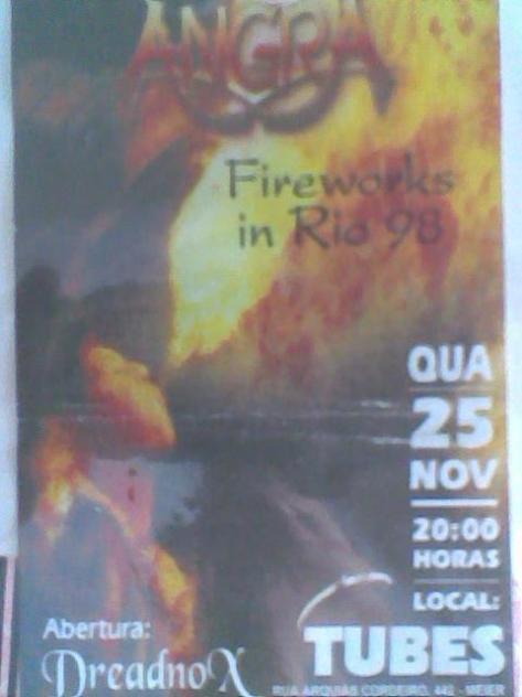 angra.fireworks.show.rio.25novembro98