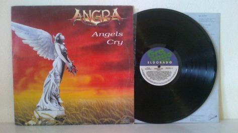 lp-angra-angels-cry-1